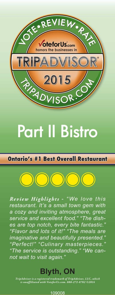 Trip-Advisor_Part-II-Bistro