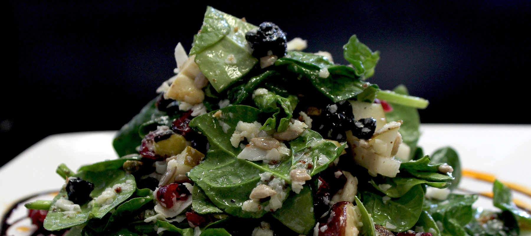 Spinach&Pear1800x800